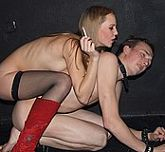 Erotic ej e sd38 picture not tell fairy